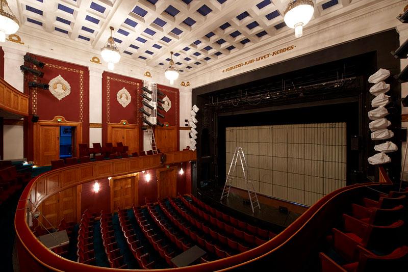 teater fyn